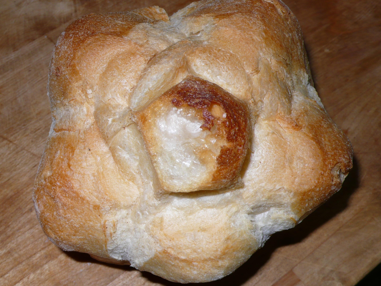 Italian Bread Wiki